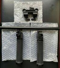 SmallRig Basic Shoulder Rig Handle Kit - 998