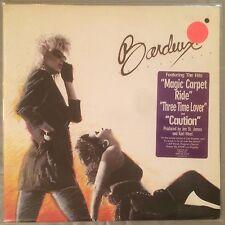 "BARDEUX - Bold As Love (Vinyl LP) - ""Magic Carpet Ride"" D1-73312"