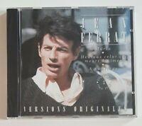 CD ALBUM NEUF ♦ JEAN FERRAT - ORIGINAL BARCLAY - A SANTIAGO DE CUBA (20 TITRES)