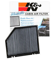 VF3009 K&N Cabin Air Filter  - Genuine Brand New KN Product in Box!