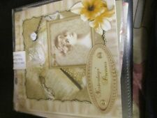 Yesterdays' Dreams CD Rom