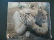 Esther Sparks- Dirty Little Fingers CD- VERY RARE OOP- Brand New