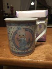 precious moments coffee mug So Glad I Picked You As A Friend 515833