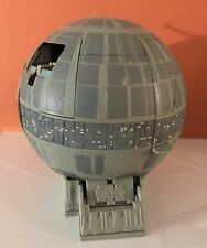 Micro Machines Star Wars Death Star Double Takes Playset   (1997)