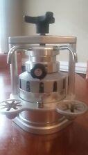 Bacchi espresso  machine