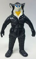 Alien Mefilas Mephilas Ultraman Ultra Monster 1983 Bandai Kaiju Japan USA SELL!