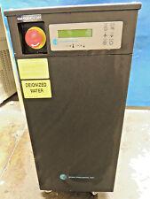 Noah Precision 2020 Thermoelectric Water Chiller Peltier Recirculating Amat