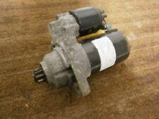 Anlasser/ Starter  für VAG Modelle 02A 911 023 LX