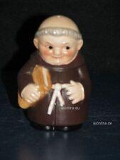 +* Goebel  Archiv Archivmuster Friar Tuck P176 A Mönch Salzstreuer