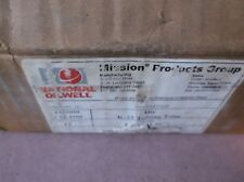 """National Oilwell Varco Die K-25 Tubing Tong, Pipe Size: 1-1/4"""", 12/Set"""