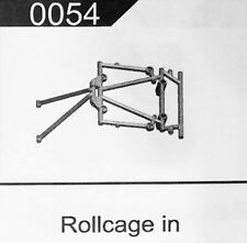 WLToys Rollcage in 12428-0054