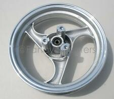 """Chinese Gas Scooter 12"""" Front Rim N12x2.50, for TPGS-824 50cc,150cc PART12M016"""