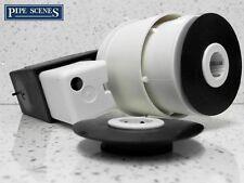 Ideal Standard Armitage Shanks Seal Repair Kit Diaphragm for SV89067 Valve