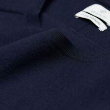 GANT Patternless Jumpers & Cardigans for Men