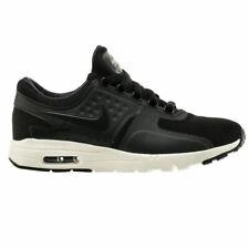 Nike Roshe One Dmb Triple Black kfz versicherung