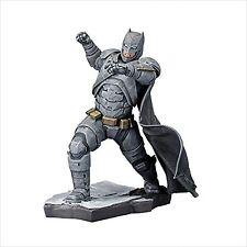 Kotobukiya ARTFX+ Batman vs Superman Dawn of Justice Batman 1/10 PVC Figure