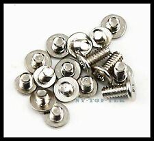 Full Set Screw Screws Repair Replacement for iPod Touch 4G 4th Generation