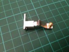 1:10 RC Rock Crawler Universal Metal Tow Trailer Hook silver colour