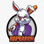 Rap Baron