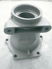 .For Chevy GMC 2WD 4L80E Tail Housing #24221768