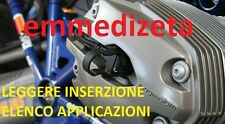 BMW Estrattore di Bobine d'Accensione K R HP2 850 1150 1200 GS GT RS RT S ST R