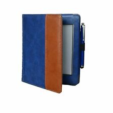 Kindle d01200 case Flip Cover for Kindle Touch (2012 Old Model) case, Folio S...