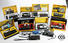 Large Lot of Kodak 110 Film Cameras