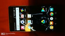 HUAWEI P8 GRA-L09 TITANIUM GREY 16GB. Great condition SIM free all networks