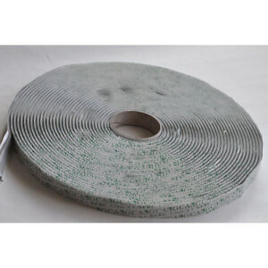 Butyl Sealant Tape High Performance NFRC Class A Certified Mastic Various Sizes
