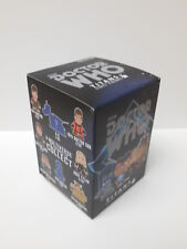 "DOCTOR WHO VINYL FIGURE ""10TH DOCTOR"" 1 X BLIND BOX (TITANS)"