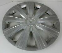 11 12 13 14 VW VOLKSWAGEN JETTA S WHEEL RIM COVER HUBCAP OEM 5C0601147 15'' IN