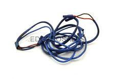 """New Holland """"10 Series, 3/4 Cyl & TLB"""" Tractor Rear Wiring Harness - 81844904"""