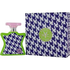 Bond No. 9 Central Park West by Bond No. 9 Eau de Parfum Spray 1.7 oz