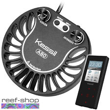 Kessil A80 Tuna Blue & Spectral Controller Bundle Nano Reef LED & Controller