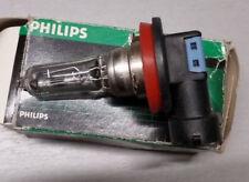 Mazda RX-8 43627 Mls Halogen Lampe  Philips H9 12V 65W Halogen Chrysler Voyager