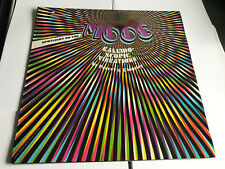 Perrey & Kingsley Spotlight On The Moog 1971 Vanguard LP EX/EX