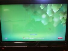- HP TouchSmart 9100  All-In-One PC w/ Touch-Screen | 4 GB RAM part missing