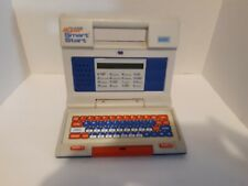 Vintage VTech Talking Super Smart Start Computer (1992)