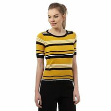 Principles Petite Striped Jumpers & Cardigans for Women