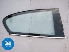 NUOVO orig. BMW 1 Series E81 Berlina Vetro finestrino laterale posteriore destro 51377176666