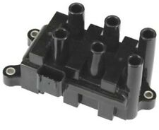 Ignition Coil fits 2001-2007 Mercury Sable Monterey Cougar  WAI WORLD POWER SYST