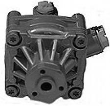 Hydraulikpumpe, Lenkung MAPCO 27050 für FIAT LANCIA