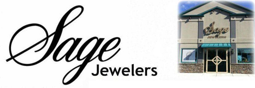 Sage Jewelers