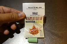 Maple Leaf Monster Hop Up Rubber 50 Degree for Marui G&P