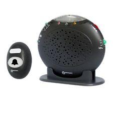 Amplicall 20 Sonnette lumineuse et indicateur d'appel téléphone - Neuf