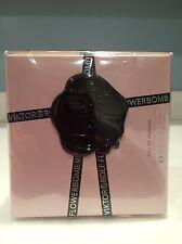 Viktor & Rolf Flowerbomb Eau De Parfum 1 Oz Ret $85+ From SEPHORA Brand New!