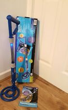 DISCOVERY Channel LED digitale metal detector giocattolo