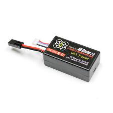 For PARROT AR.DRONE 2.0 & 1.0 Quadricopter LiPo Battery 1500mAh 11.1V 20C