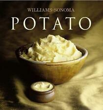 The Williams-Sonoma Collection: Potato
