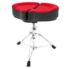 Ahead SPG-R-3 Spinal Glide Drum-Hocker Rücken-schonend Sattelsitz